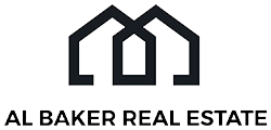 Al Baker Real Estate
