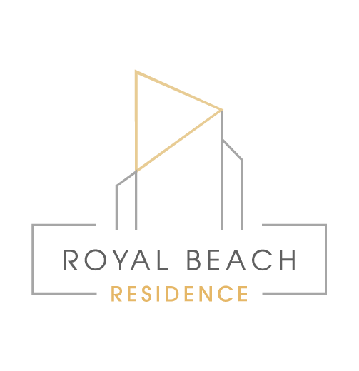 Royal Beach Residence